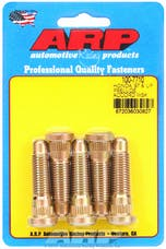 ARP 100-7710 Wheel Stud Kit