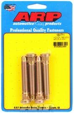 ARP 100-7711 Wheel Stud Kit