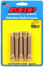 ARP 100-7712 Wheel Stud Kit
