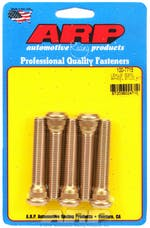 ARP 100-7715 Wheel Stud Kit