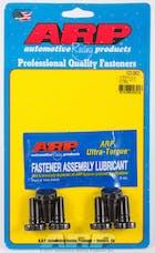 ARP 102-2802 Flywheel Bolt Kit