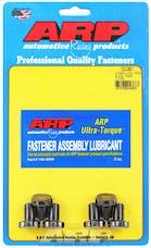 ARP 102-2901 Flexplate Bolt Kit