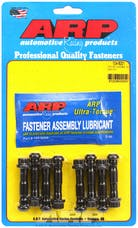ARP 104-6001 Rod Bolt Kit