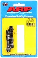 ARP 104-6023 Rod Bolt Kit