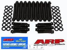 ARP 114-3601 Hex Header Bolt Kit