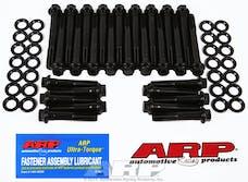 ARP 114-3602 Hex Header Bolt Kit