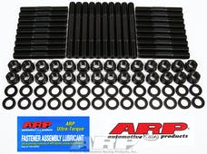 ARP 114-4002 Head Stud Kit