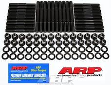 ARP 114-4202 Head Stud Kit