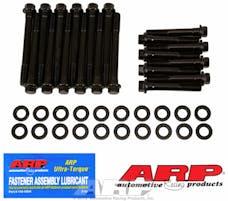 ARP 120-3601 Head Bolt Kit