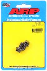 ARP 123-1001 Cam Bolt Kit