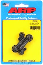 ARP 130-1601 Fuel Pump Bolt Kit