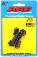 ARP 130-1602 Fuel Pump Bolt Kit
