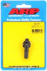 ARP 130-1701 Distributor Stud Kit