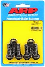 ARP 130-2201 Pressure Plate Bolt Kit