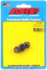 ARP 130-2301 Coil Bracket Bolt Kit