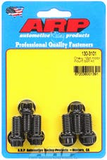 ARP 130-3101 Motor Mount Bolt Kit