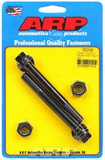 ARP 130-3105 Motor Mount Bolt Kit