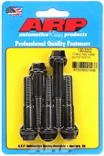 ARP 130-3202 Water Pump Bolt Kit
