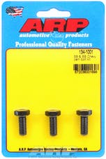 ARP 134-1001 Cam Bolt Kit
