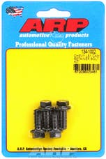 ARP 134-1002 Cam Bolt Kit