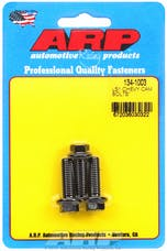 ARP 134-1003 Cam Bolt Kit