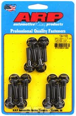 ARP 134-1102 Header Bolt Kit