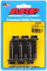 ARP 134-2202 Pressure Plate Bolt Kit