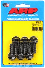 ARP 134-3102 Motor Mount Bolt Kit