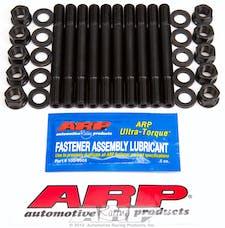ARP 134-5401 Main Stud Kit