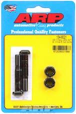 ARP 134-6021 Rod Bolt Kit
