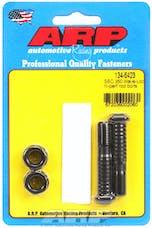 ARP 134-6423 Rod Bolt Kit