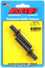 ARP 134-7124 Rocker Arm Stud Kit
