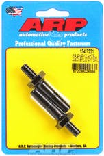 ARP 134-7221 Rocker Arm Stud Kit