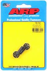 ARP 134-7401 Thermostat Housing Bolt Kit