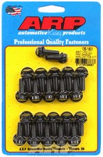 ARP 135-1801 Oil Pan Bolt Kit