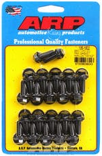 ARP 135-1802 Oil Pan Bolt Kit