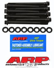 ARP 135-3605 Head Bolt Kit - Bolts Only