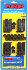 ARP 135-6001 Rod Bolt Kit