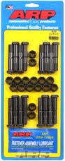 ARP 135-6401 Rod Bolt Kit