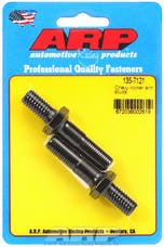 ARP 135-7121 Rocker Arm Stud Kit