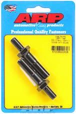 ARP 135-7122 Rocker Arm Stud Kit