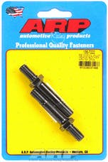 ARP 135-7222 Rocker Arm Stud Kit
