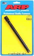 ARP 135-7902 Oil Pump Driveshaft Specialty Kit