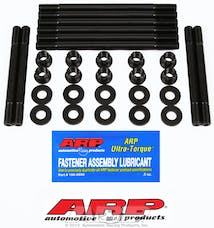 ARP 141-4202 Head Stud Kit