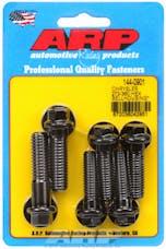ARP 144-0901 Bellhousing Bolt Kit