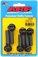 ARP 144-0902 Bellhousing Bolt Kit