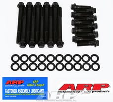 ARP 144-3606 Head Bolt Kit