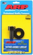 ARP 145-2503 Square Drive Balancer Bolt Kit