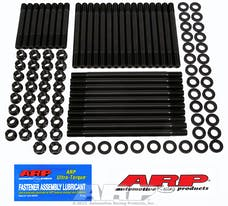 ARP 145-4003 Head Stud Kit