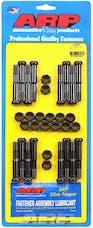ARP 145-6002 Rod Bolt Kit
